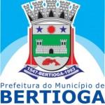 Prefeitura do Município de Bertioga