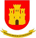 Asociación Amigos de las Fortificaciones (Uruguay)