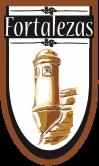 Marca 7º Seminário de Cidades Fortificadas e 2º Encontro Técnico de Gestores de Fortificações